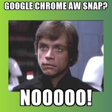 Google Meme Generator - meme generator google chrome generator best of the funny meme