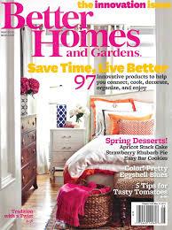 Beautiful Better Homes Garden Inspiration Ideas And Decor - Better homes garden design