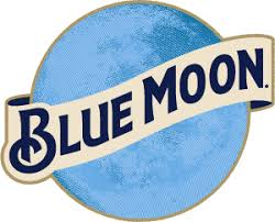 age verification shop blue moon blue moon