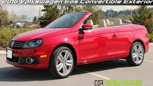 volkswagen convertible eos white 2011 volkswagen eos new cars used cars car reviews and pricing