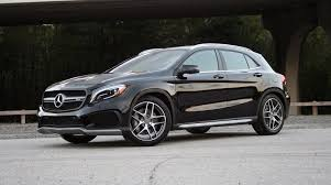 2015 mercedes gla amg mercedes gla class reviews specs prices top speed