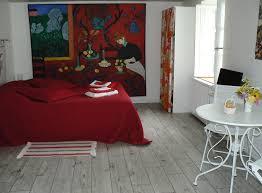 chambre d h el au mois chambre d hôtes la desserte chambre pressy sous dondin bourgogne