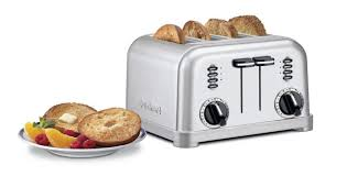 Images Of Bread Toaster Best Sandwich Maker And Sandwich Toaster Product Review In 2016