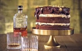 amazing birthday cake recipes adults love