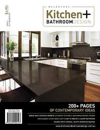 bathroom design magazines media cleary builders