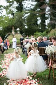best 25 wedding entourage ideas on pinterest wedding entourage