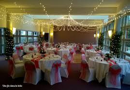 restaurant mariage nos salles pour votre mariage hôtel restaurant salle de bal