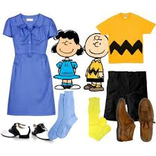 snoopy costume 25 best ideas about brown costume on snoopy