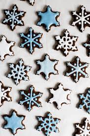 snowflake sugar cookies snowflake chocolate sugar cookies madeline