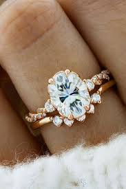 gold vintage engagement rings 33 sophisticated vintage engagement rings to prove your oh