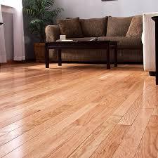 3 4 x 2 1 4 select oak builder s pride lumber liquidators