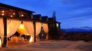 wedding venues in asheville nc wedding venues in carolina the omni grove park inn