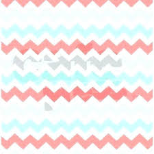 Coral And Turquoise Curtains Coral And Aqua Curtains Image For Coral And Turquoise Window