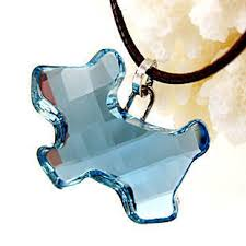 swarovski dog necklace images Swarovski elements bracelet sale swarovski 171446 blue dog mini jpg