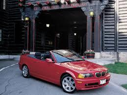 2008 bmw 328i engine specs bmw bmw 318i 2004 03 bmw 323i 02 bmw 328i 2002 bmw 325i coupe