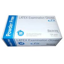 latex quote in box skintx latex powder free gloves fit box esafety supplies inc