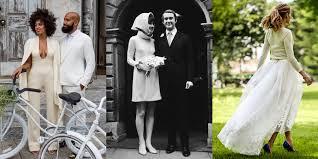 unique wedding dress unique wedding dresses