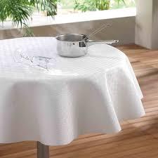 Table Ronde Extensible But by Table De Cuisine Ronde Blanche Finest Table De Cuisine Cellini