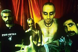 quiz sui tattoo the ultimate system of a down trivia quiz fuse
