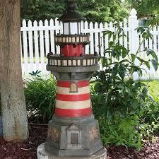 Lighthouse Garden Decor 25 Unique Led Lighthouse Ideas On Pinterest Lighthouse Craft