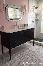 Victorian Bathroom Vanities by 405 Best Red Barn Estates Furniture Images On Pinterest Red
