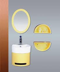 Round Bathroom Vanity Round Bathroom Cabinet Round Bathroom Vanity Round Bathroom