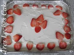 faji u0027s pot tres leches cake