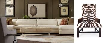lee industries sofas lee industries furniture exclusively offered by adr