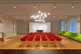 interior design home decor sanctuary interior design streamrr com
