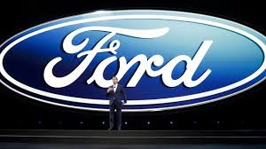 ford corporate ford management shakeup executive departures announced on of