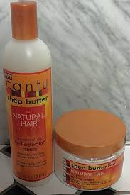 what is the best curl activator for natural hair bring on the fro journey from relaxed to natural hair