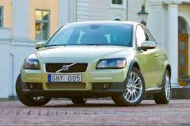volvo c30 vs audi a3 used 2008 volvo c30 for sale pricing features edmunds
