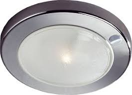 ceiling light with switch frilight 8716 saturn surface mount ceiling light with switch 12
