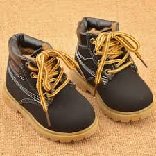 s boots for sale philippines boys boots for sale boots for boys brands prices