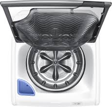 top load washer with sink wa48j7700aw 27 inch top load washer with activewash sink