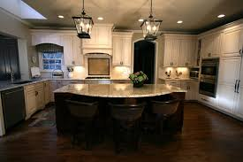 Cost For New Kitchen Cabinets by Cost For New Kitchen Cabinets Kitchen Renovation Sorrento