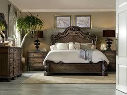 marble top dresser bedroom set marble top dresser bedroom set pictures gltb and incredible