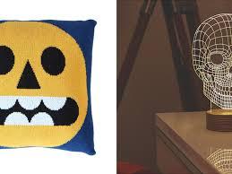Home Design E Decor by Home Decor Skull Bedroom Decor E Home Design And Decor Skull