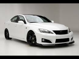 stanced lexus isf ventross lexus isf photos photogallery with 9 pics carsbase com