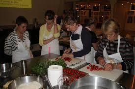 cours de cuisine yonne la comédie des mets tourisme en bourgogne