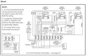 y plan wiring diagram with underfloor heating wiring diagram