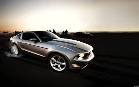 2011 Black Mustang Mustang 5 0 Really Great Hd Wallpapers Mustangs Pinterest