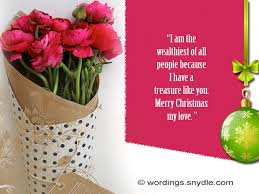 messages for special someone wordings and messages