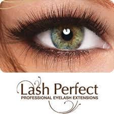 professional eyelash extension lash professional eyelash extensions essence beauty salons