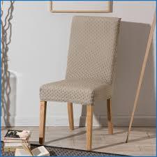 housse chaises frais housse chaises galerie de chaise idée 289 chaise idées
