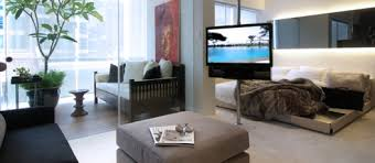 Cool Studio Apartments Best Studio Apartment Design Of Worthy Interior And Designs Cool