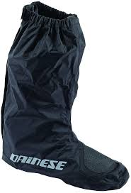 motorbike clothing sale dainese motorcycle clothing usa outlet online get the latest