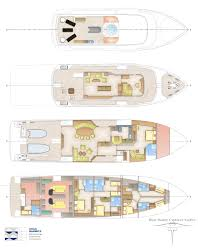 bluewater superyacht by stolk marimecs layout u2014 luxury yacht