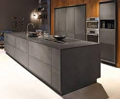 Designer Kitchen New Designer Kitchens Gallery