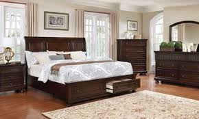 www bedroom bedroom furniture below retail the dump america s furniture outlet